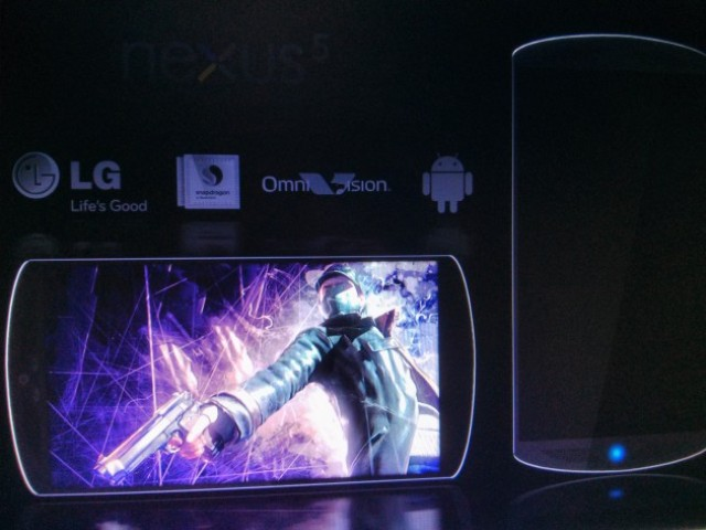 Rumored-LG-Nexus-5