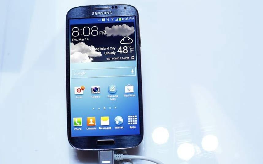 Samsung_Galaxy_s_4_1