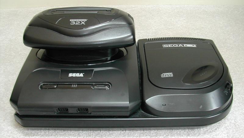 Sega_MD_CD_32X