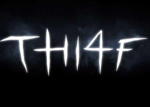 Thief 4 будет похож на Dishonored