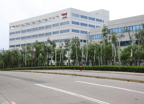 Чипы Apple A7 будет производить TSMC [репорт]