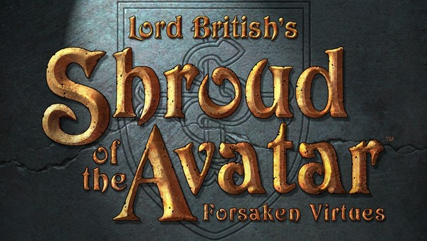 ahroud_of_the_avatar