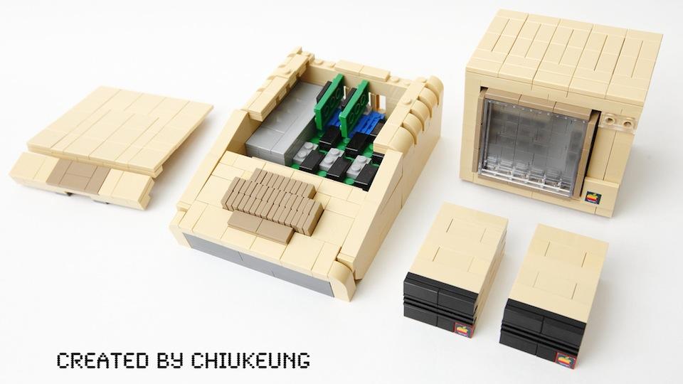 Скачать Игру Лего На Компьютер Через Торрент - фото 9