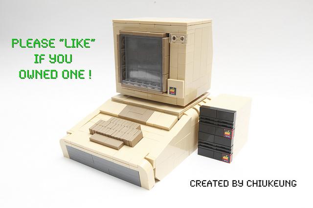 apple-II-lego-2