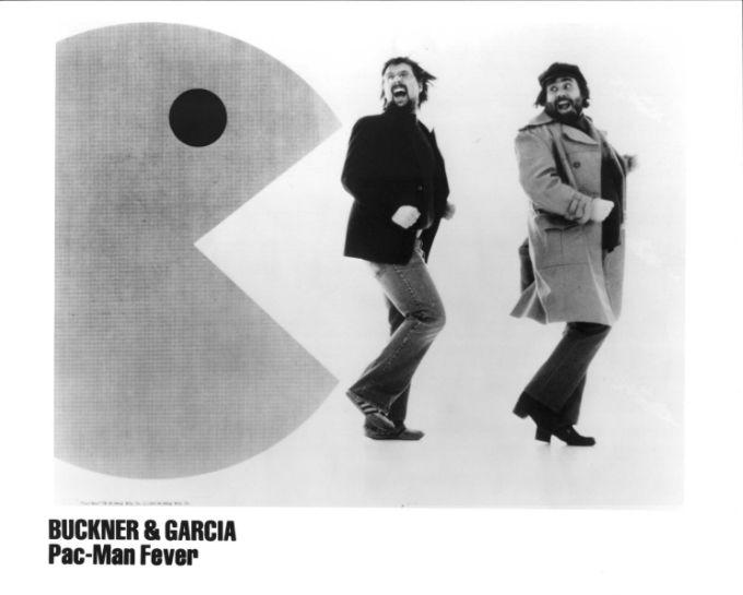 buckner-garcia-promo-poster