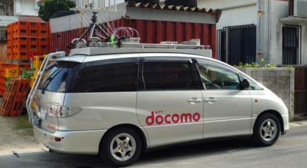 docomo_car_5g