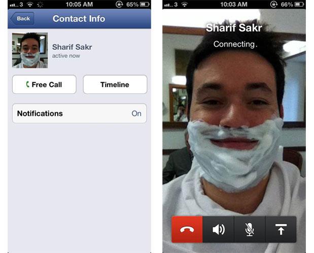faebook-free-calls-via-facebook-messenger-ios