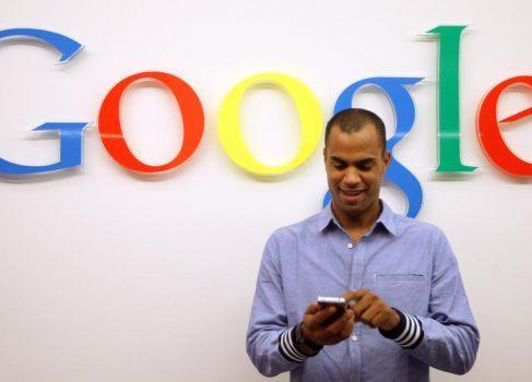 Google Babble: единый коммуникационный сервис от Google [слух]