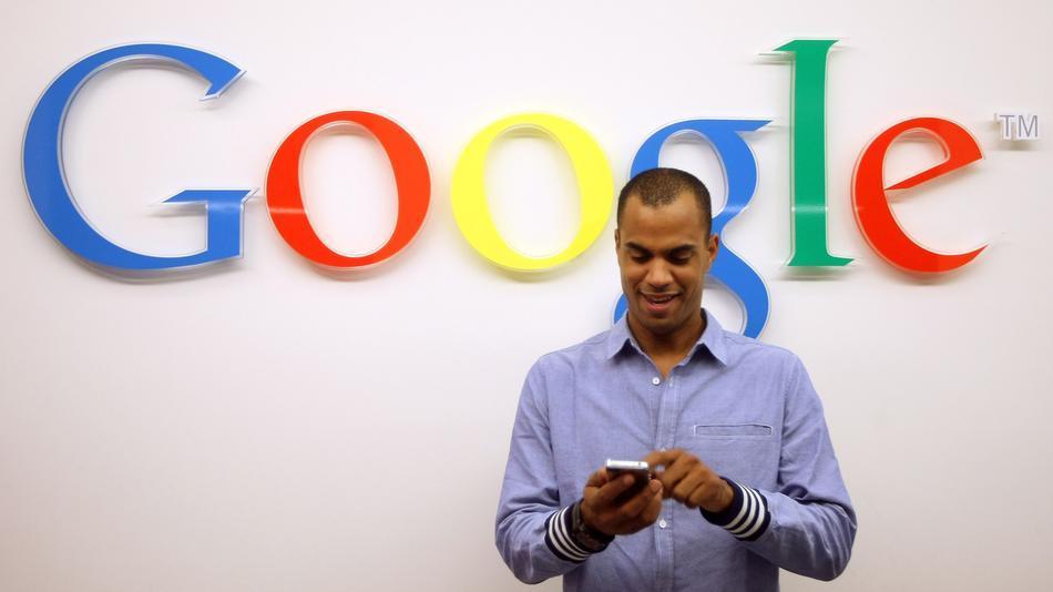 google-guy