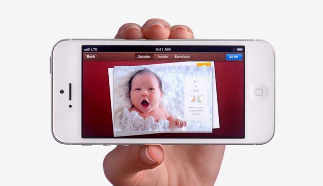 i-phone5S-ad-3