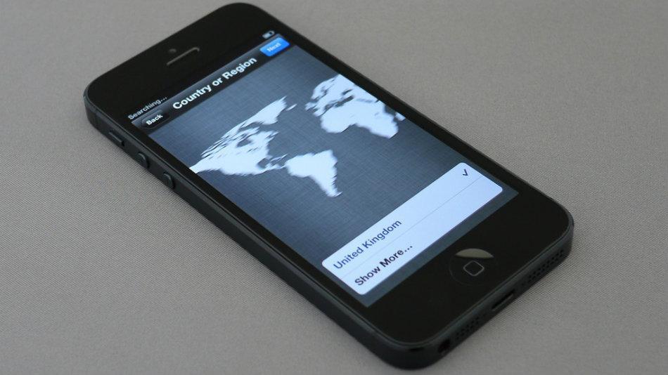iPhone-5-activate