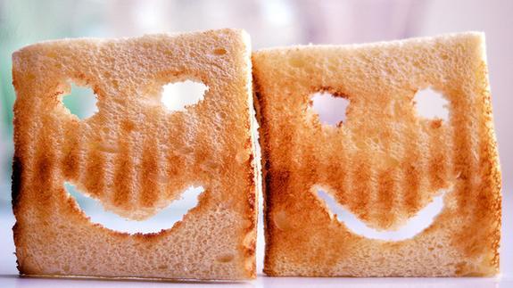 image-toaster