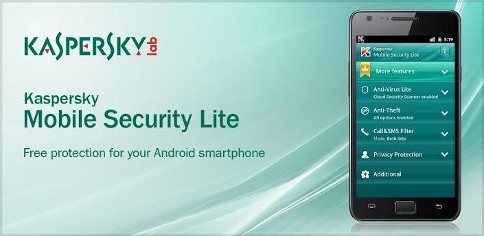 kaspersky-mobile-security-lite