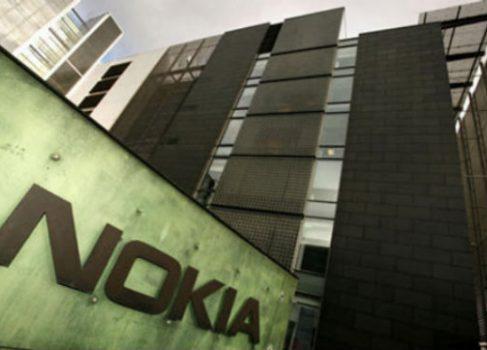 Nokia разрабатывает «вечный» телефон, заряжающийся от радиоволн