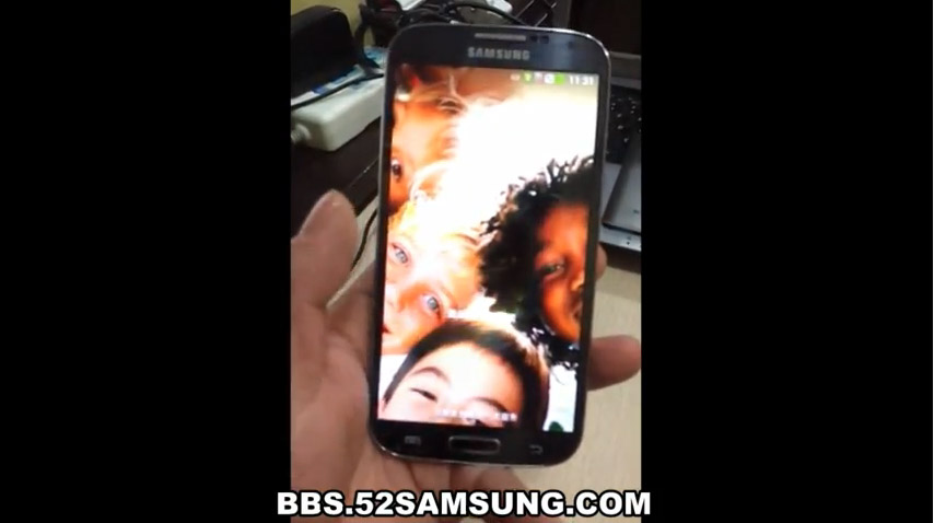 samsung-galaxy-s-iv-first-video