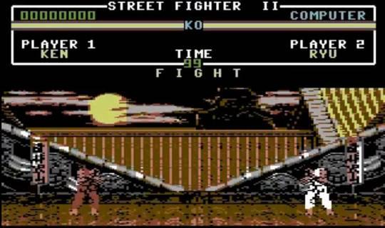 street-fighter-2-C64