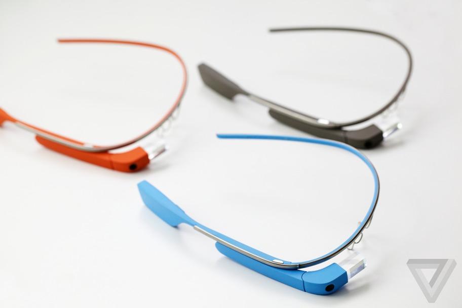 topolsky-google-glass-3