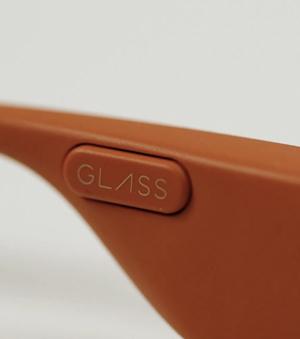 topolsky-google-glass-6