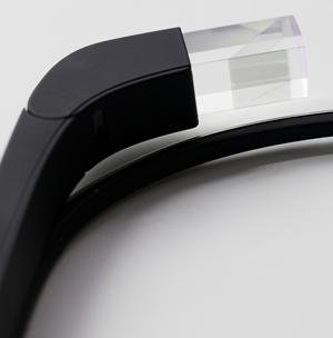 topolsky-google-glass-7