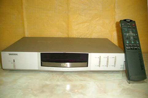 toshibaSD3000