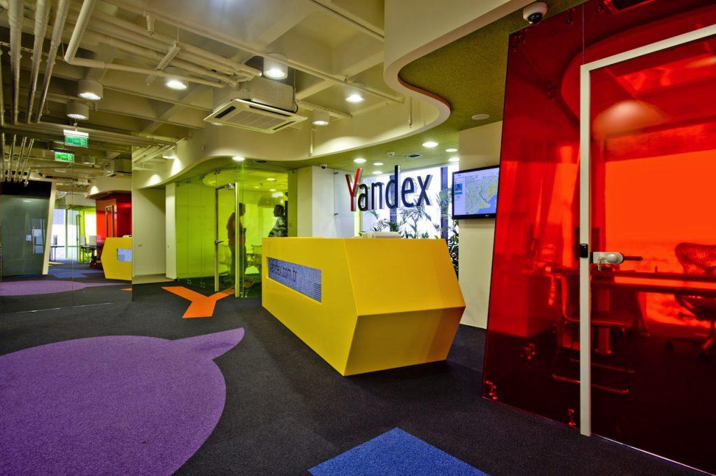 yandex-turkey-office