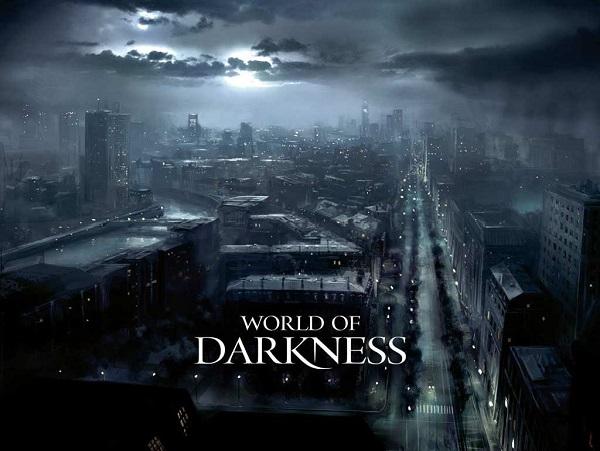 1332486556_world-of-darkness