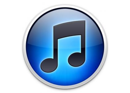 Apple планирует запустить iRadio текущим летом