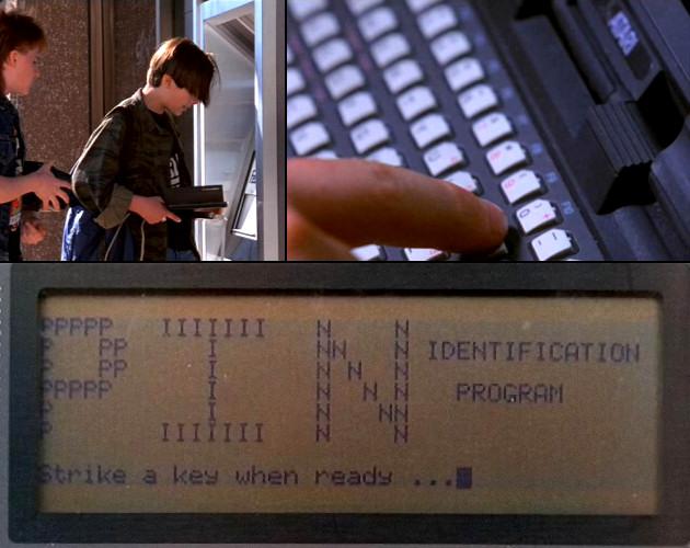 Atari_Portfolio_terminator-2