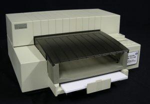 DeskJet-35