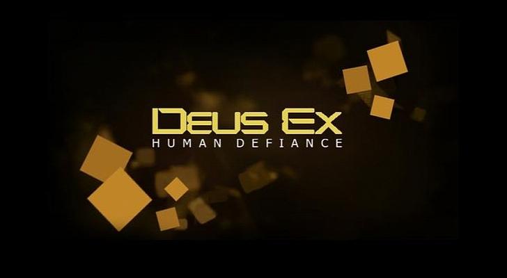 Deus-Ex-Human-Defiance