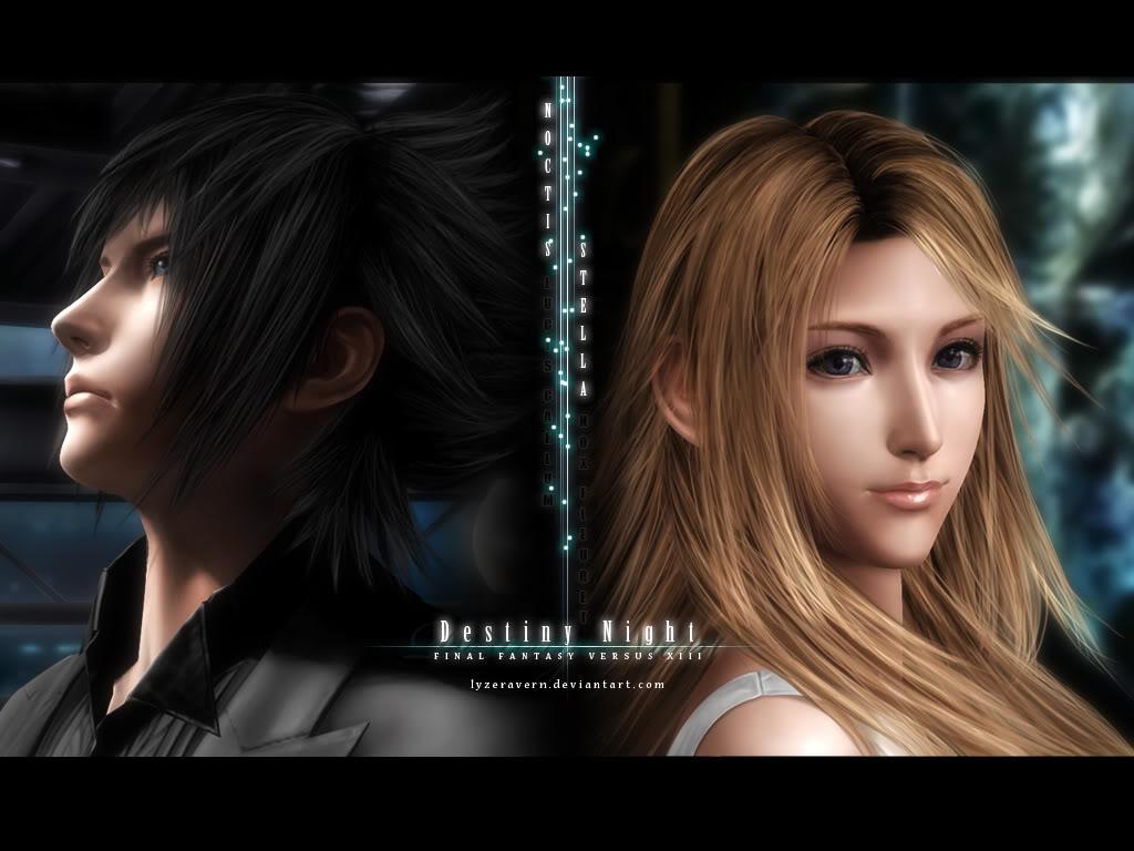 Final.Fantasy.Versus.XIII