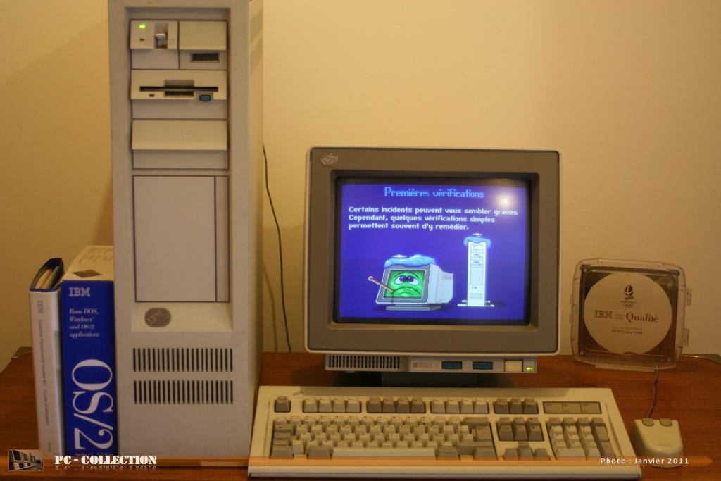 IBM_Model_80