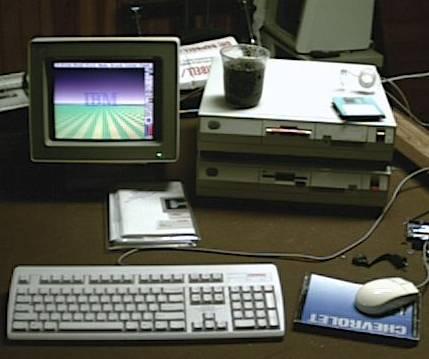 IBM_model30