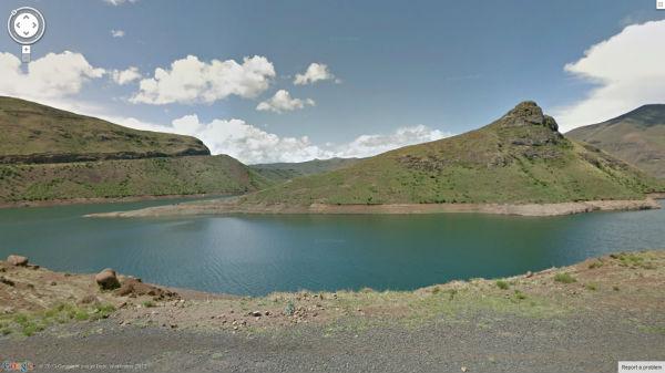 Leribe-District-Lesotho