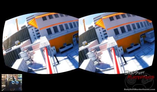 Mirrors-Edge-Oculus-Rift