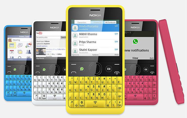 Nokia-Asha-210_1