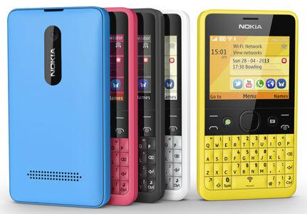 Nokia-Asha-210_2