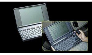 OmniBook-300