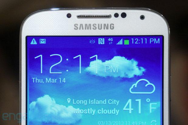 Samsung_Gal_S4