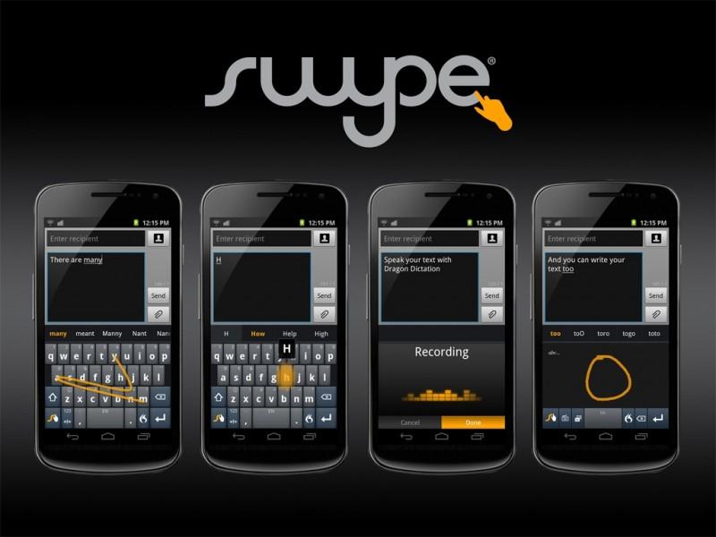 Swype-800x600