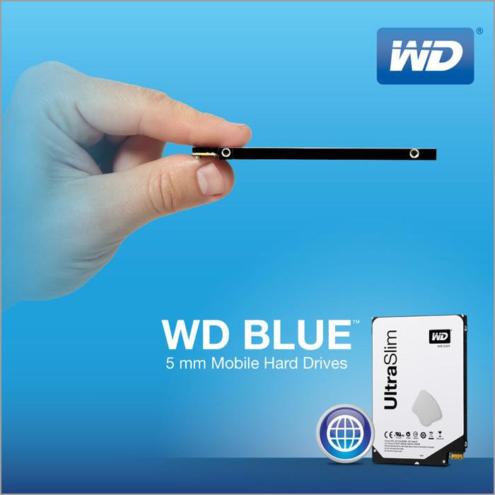 WD_Blue