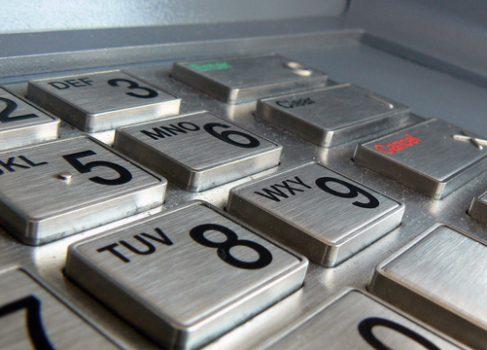 Банк Америки добавит видеочат в свои банкоматы