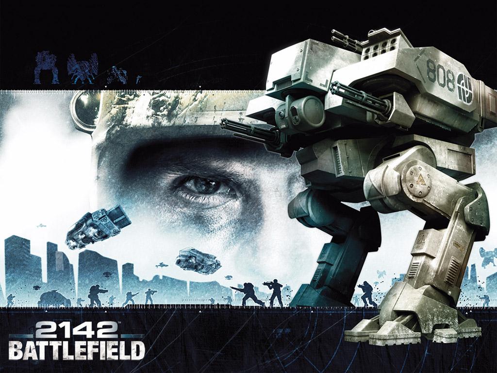 Коды для Battlefield 2142