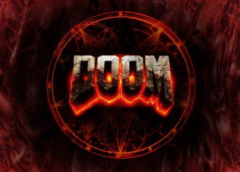 Bethesda подтверждает: Doom 4 находится в разработке