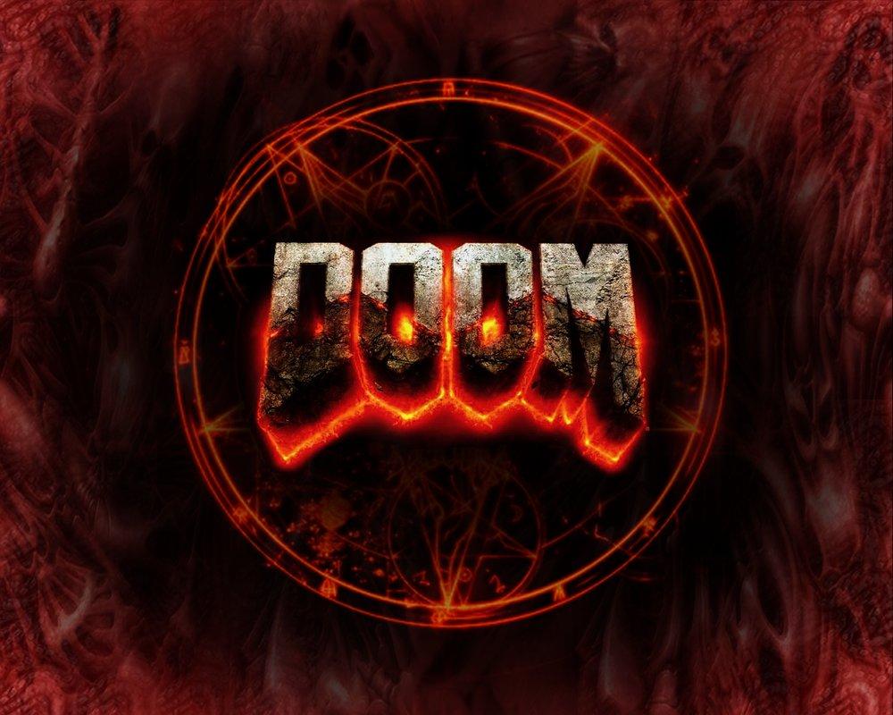 doom_4_wallpaper