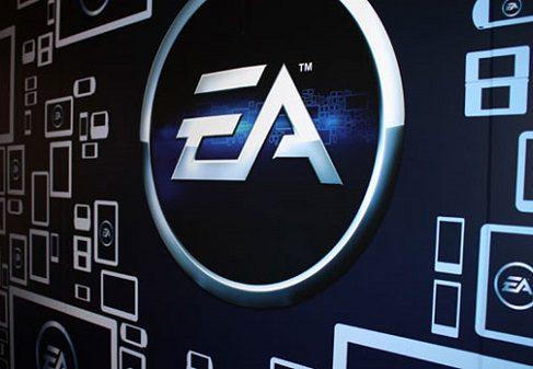 EA назвала дату своей конференции на E3 2013