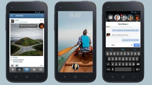 facebook-home_smartphone