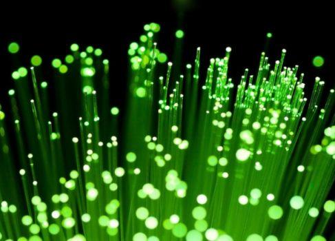 Домашний интернет в Японии достиг скорости 2 Гбит/сек