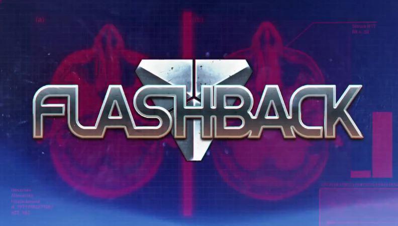 flashback_HD