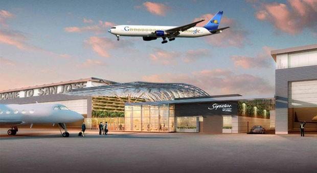 google-airport-04-18-13-03